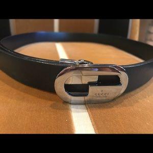 53e18a7633b Women s Gucci Belts